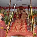 vaishali3